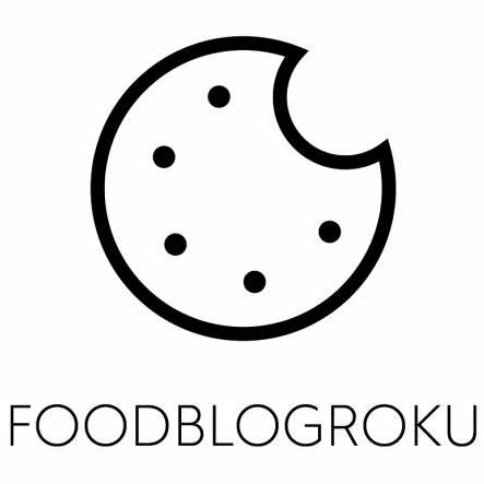 foodblog roku